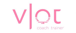 Vlot - Coaching en Training